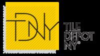 Tile Depot NY